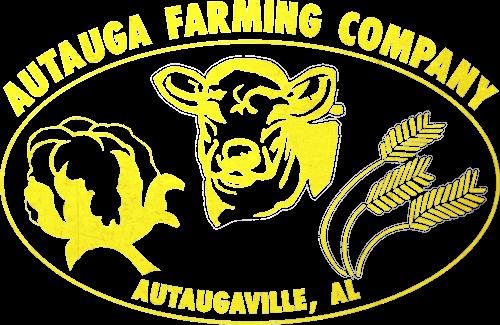 Autauga Farming Company
